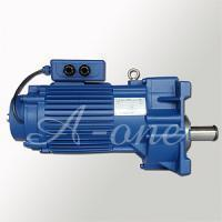 Gear motor for end carriage NK-1.1A